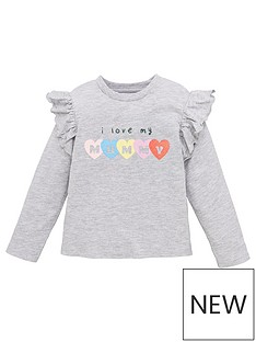 mini-v-by-very-girls-i-love-mummy-t-shirt-grey