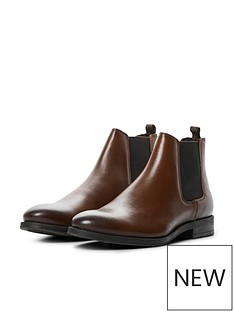jack-jones-jack-jones-jason-leather-chelsea-boots