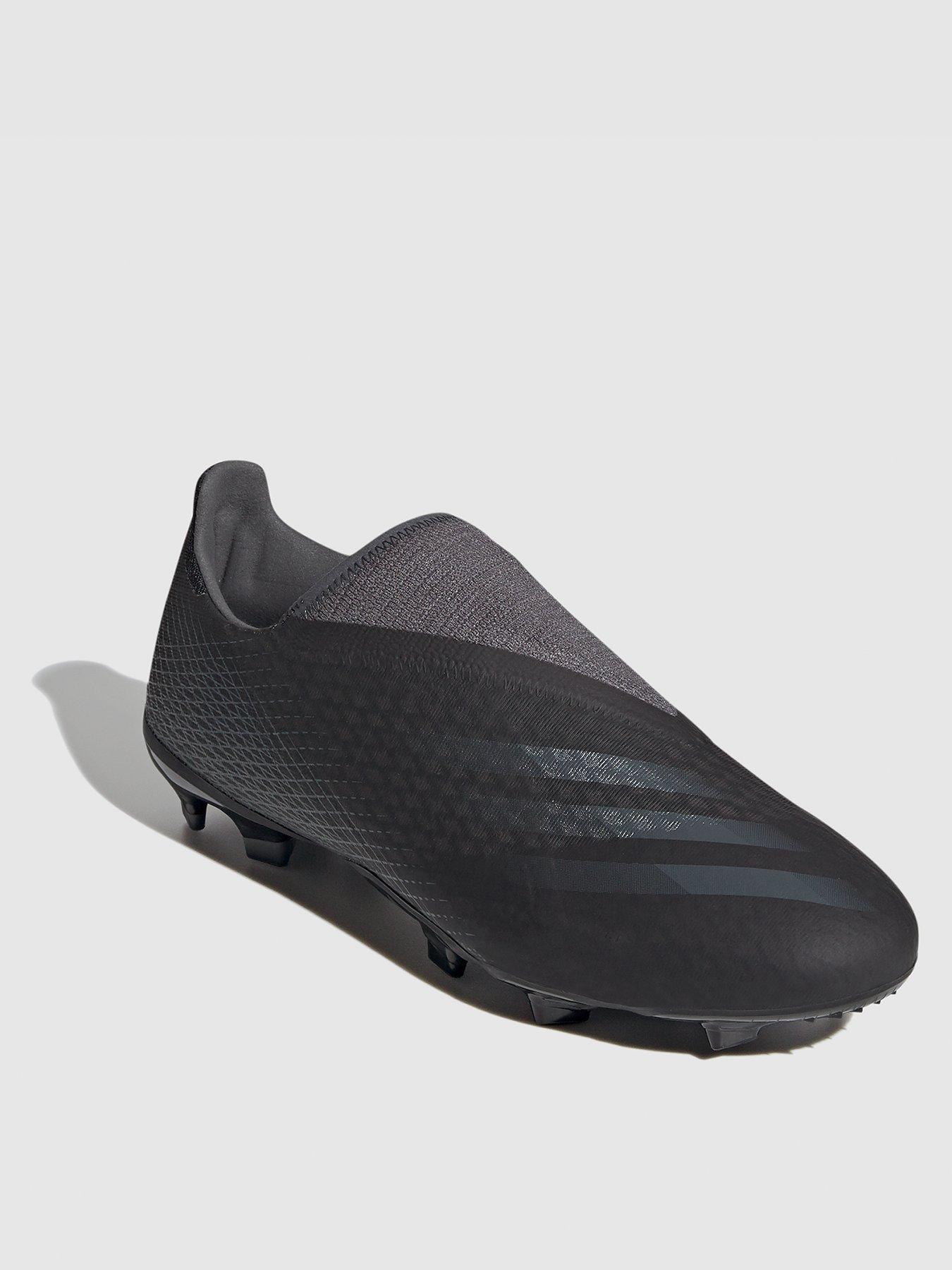 Adidas   Football boots   Mens sports