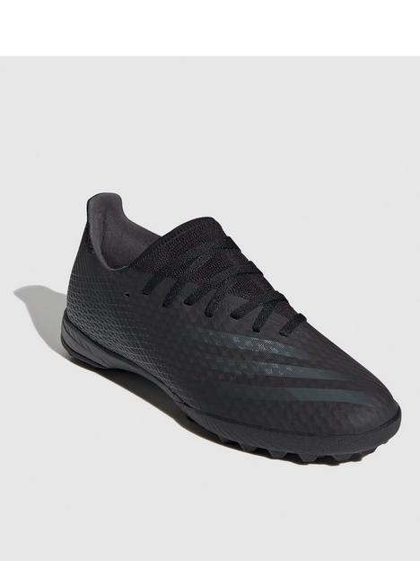 adidas-x-ghosted3-astro-turf-football-boots-black