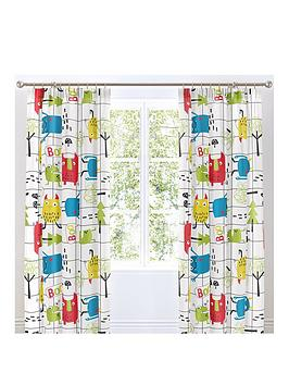 cosatto-monster-mob-curtains