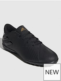 adidas-nemeziz-194-astro-turf-football-boots-black