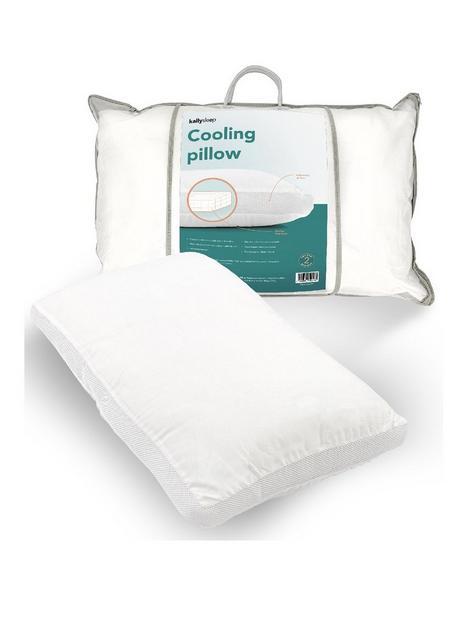 kally-sleep-cooling-pillow
