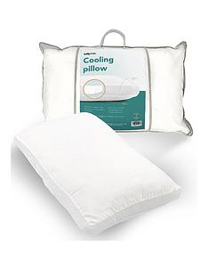 kally-sleep-cooling-pillow