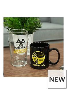 ministry-of-humour-mug-beer-glass-man-mot