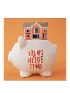 pennies-dreams-ceramic-piggy-bank-dream-house-fund