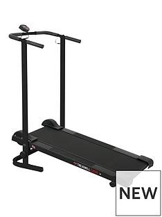 body-sculpture-foldable-manual-treadmill