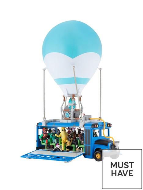 fortnite-battle-bus