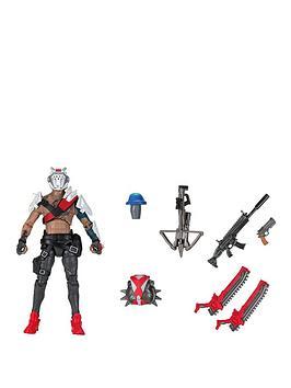 fortnite-fortnite-1-figure-pack-legendary-series-x-lord-scavenger-s5