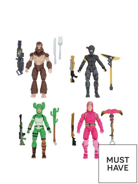 fortnite-4-inch-squad-mode-4-figure-pack-alchemist
