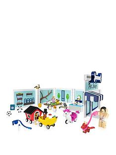 roblox-celebrity-adopt-me-pet-store-deluxe-playset-wave-6