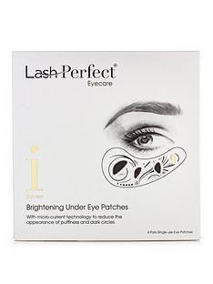 lash-fx-lash-perfect-irevive-brightening-under-eye-gel-patches