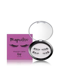 magnetise-magnetic-lashes-gigi