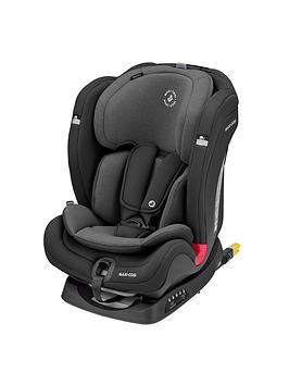 maxi-cosi-titan-plus-car-seat
