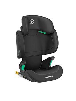 Maxi-Cosi Morion Car Seat