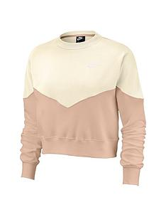 nike-nsw-colour-block-sweat-shimmer