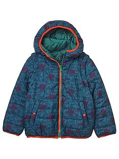 white-stuff-boys-gorilla-4-in-1-reversible-padded-jacket-navy
