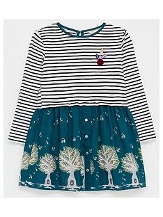 white-stuff-girls-wishing-tree-dress-teal