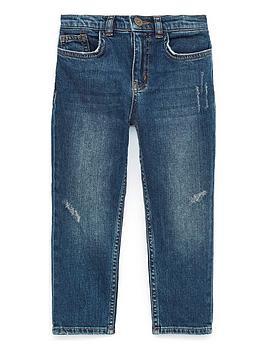 white-stuff-boys-rip-amp-repair-jeans-mid-denim