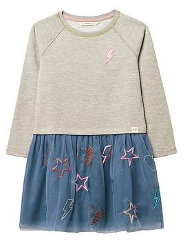 white-stuff-heart-stars-sweat-dress-grey