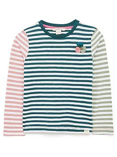 white-stuff-girls-molly-mixed-stripe-jersey-t-shirt-teal