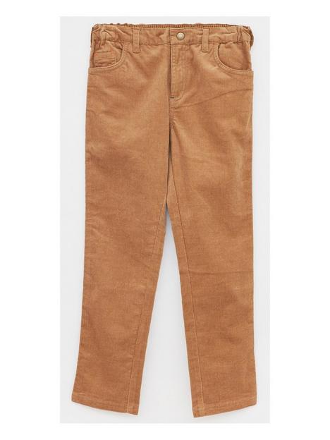 white-stuff-boys-callum-cord-trouser-mid-brown