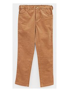 white-stuff-boys-callum-cord-trouser-mid-brown