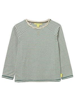 white-stuff-boys-seb-stripe-long-sleeve-t-shirt-teal