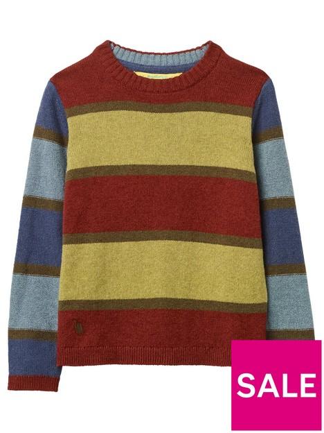 white-stuff-boys-souvenir-stripe-knitted-jumper-green