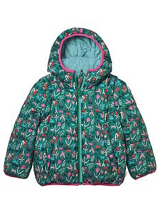 white-stuff-girls-lost-in-paris-4-in-1-padded-coat-green