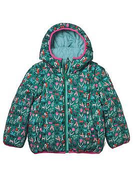 white-stuff-girls-lost-in-paris-4-in-1-padded-coat-green