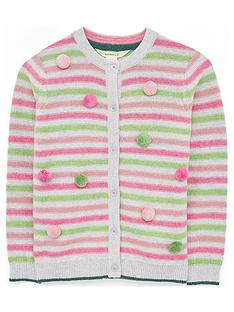 white-stuff-girls-clemmi-stripe-cardigan-grey