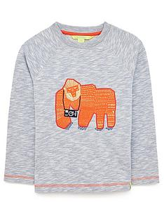 white-stuff-boys-gorilla-paparazzi-sweat-chambray-blue
