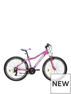 monteria-monteria-fitness-ladies-26-v-brake-15-inch-pink-blue