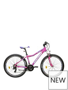 monteria-monteria-fitness-ladies-26-v-brake-17-inch-pink-blue