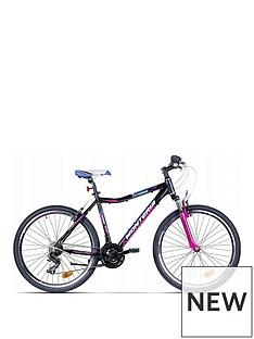 monteria-monteria-fitness-ladies-26-v-brake-19-inch-black-pink