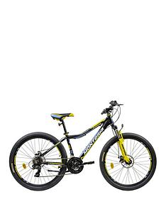monteria-jr-26-disc-17-inch-black-yellow