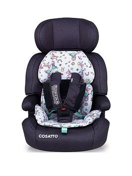 cosatto-zoomi-car-seat-group-123nbsp--hey-girl