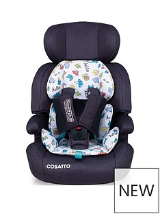 cosatto-zoomi-car-seat-group-123-say-hello