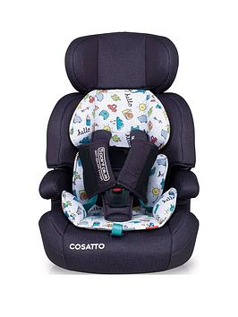 cosatto-zoomi-car-seat-group-123-say-hello