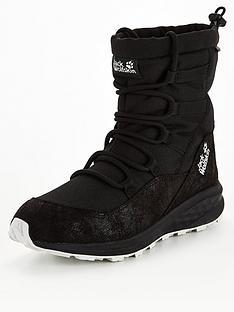 jack-wolfskin-nevada-texapore-mid-boots-blacknbsp