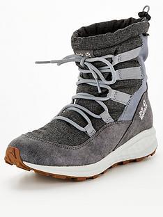 jack-wolfskin-nevada-texapore-mid-boots-greynbsp
