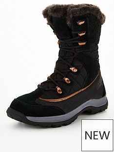 jack-wolfskin-aspen-texapore-high-boot-blacknbsp