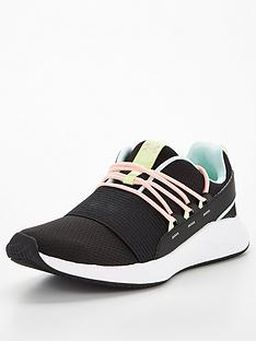 under-armour-charged-breathe-lace-trainer-blackpink
