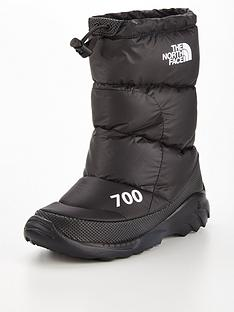 the-north-face-nuptse-bootie-700