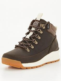 the-north-face-back-to-berkeley-mid-boots-brown