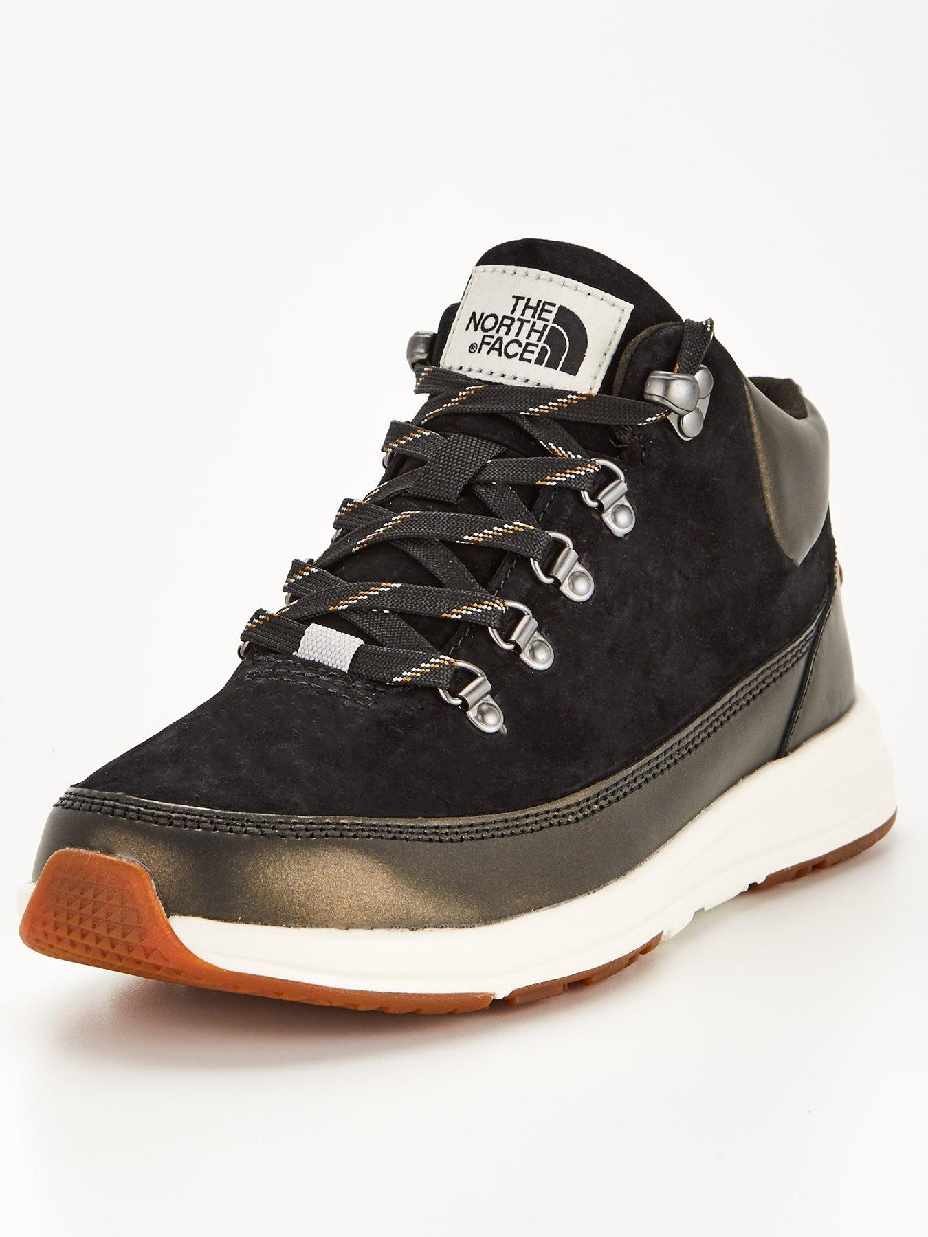 The north face   Shoes \u0026 boots   Women