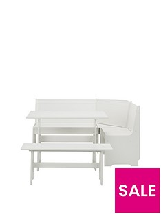 julian-bowen-newport-corner-dining-set-with-storage-bench