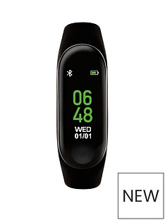 reflex-active-reflex-active-series-1-activity-tracker-with-colour-touch-screen-and-black-silicone-strap