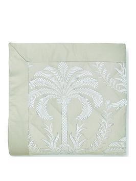 dorma-paradisus-bedspread-throw